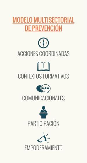 Infografico 1-02